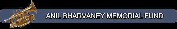 Anilbharvaney
